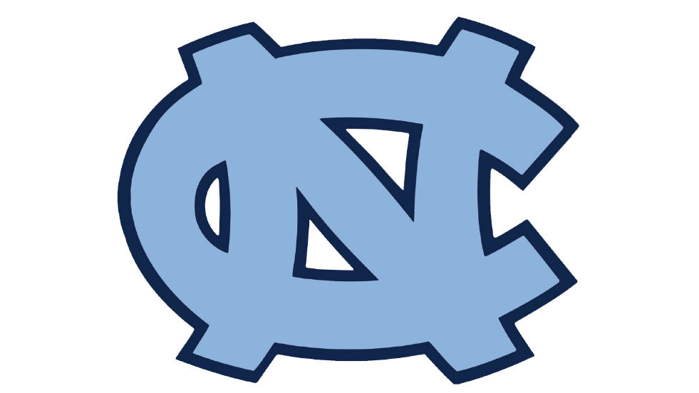 The Tar Heel Ace